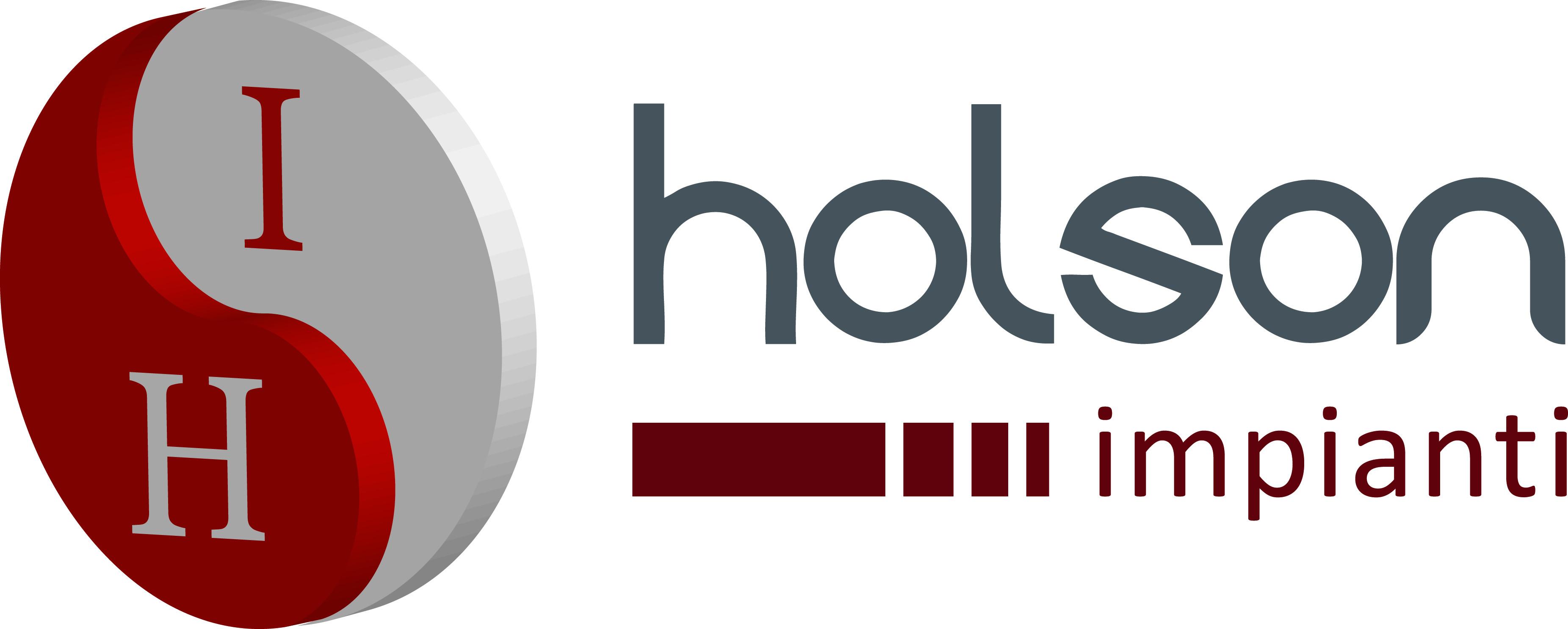 Holson Impianti